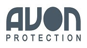 Avon Protection - Argus