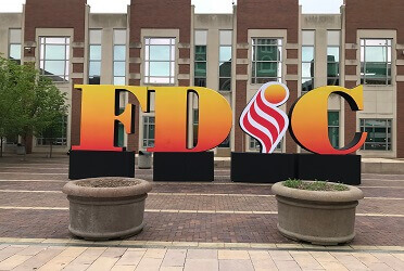 FDIC 2017 Conference & Exhibition