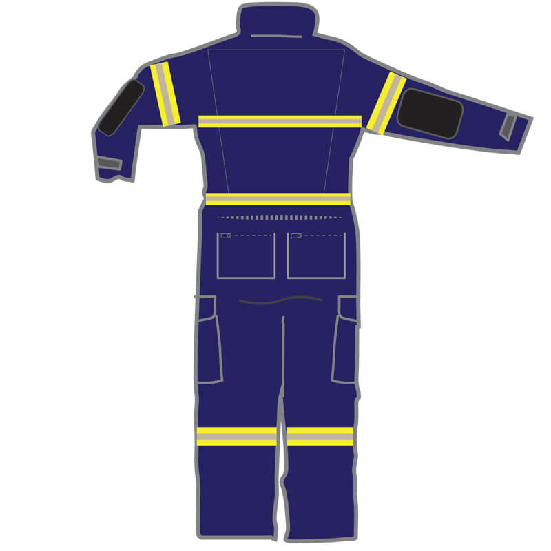W-01-01-1382-Coveralls-C331-Rescuepro-Navy-image2