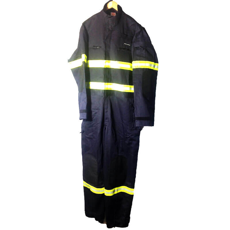 W-01-01-1382-Coveralls-C331-Rescuepro-Navy-image5