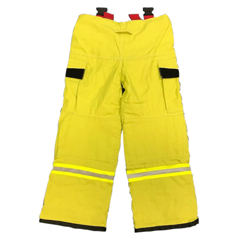 W-01-01-1596-Overtrouser-T735-Protex-Image2