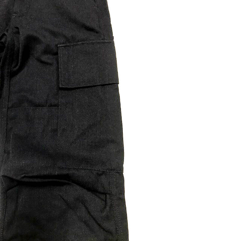 W-01-01-2071-T562-Trouser-Trim-Image3
