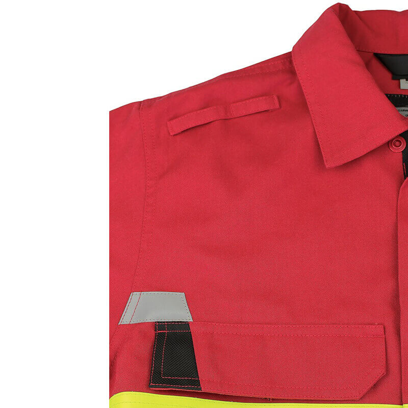 W-01-01-2311-Coveralls-Rescue-Arrow-Red-Image2