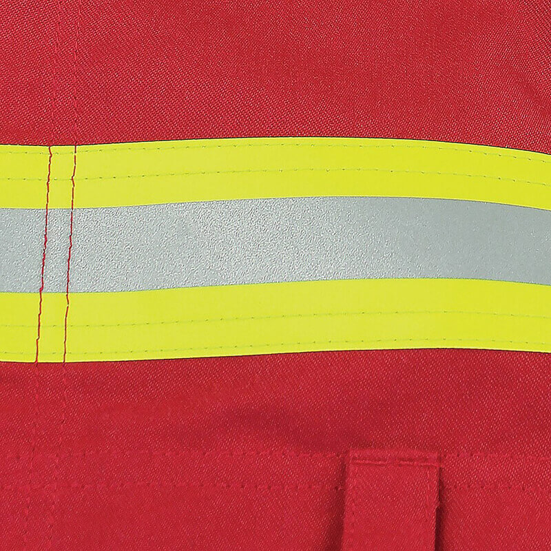 W-01-01-2311-Coveralls-Rescue-Arrow-Red-Image3
