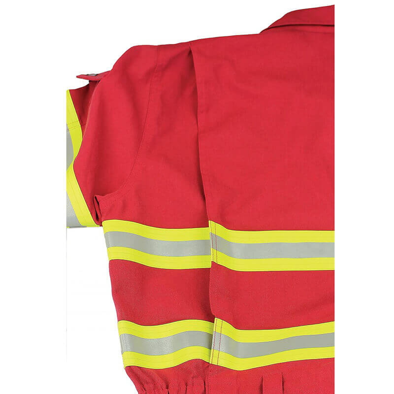 W-01-01-2311-Coveralls-Rescue-Arrow-Red-Image4
