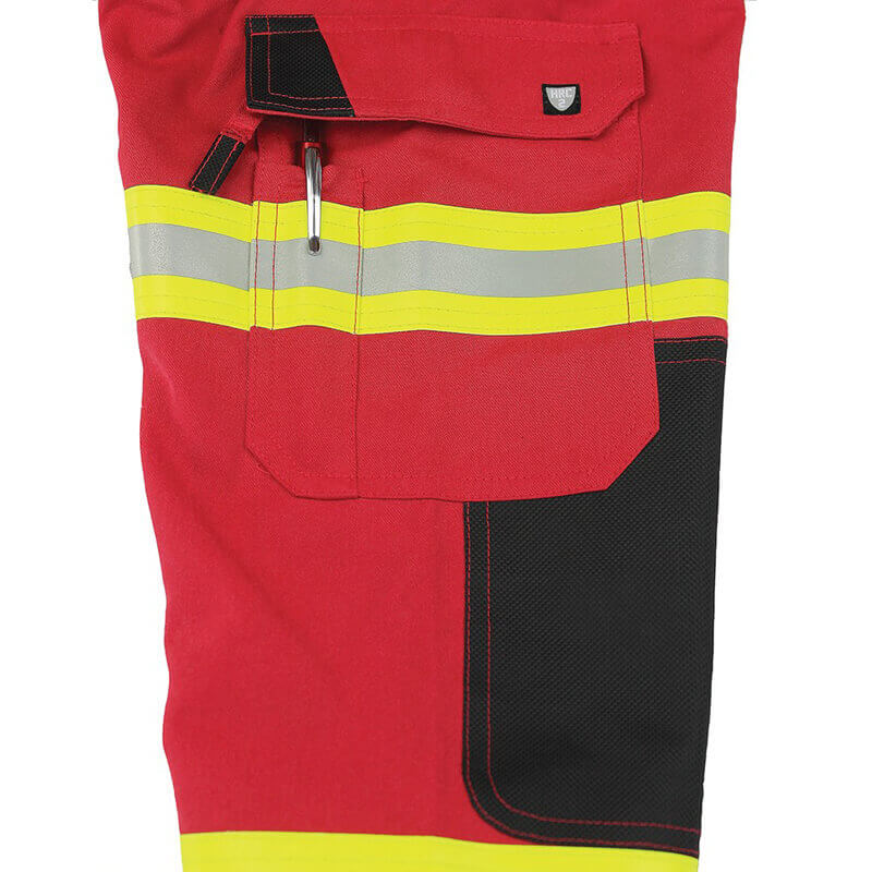 W-01-01-2311-Coveralls-Rescue-Arrow-Red-Image5