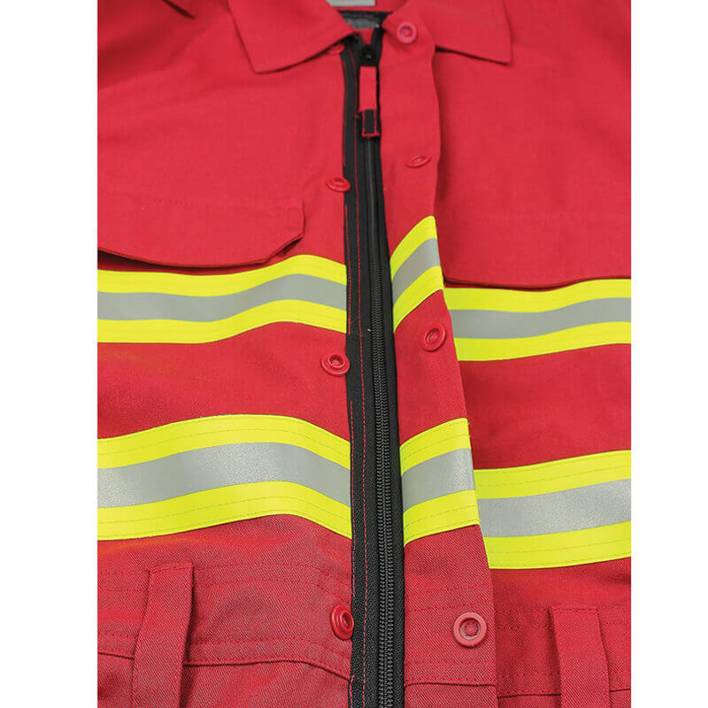 W-01-01-2311-Coveralls-Rescue-Arrow-Red-Image7