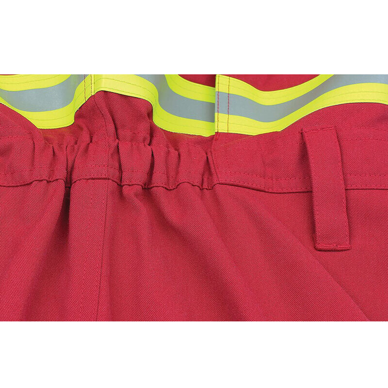 W-01-01-2311-Coveralls-Rescue-Arrow-Red-Image9