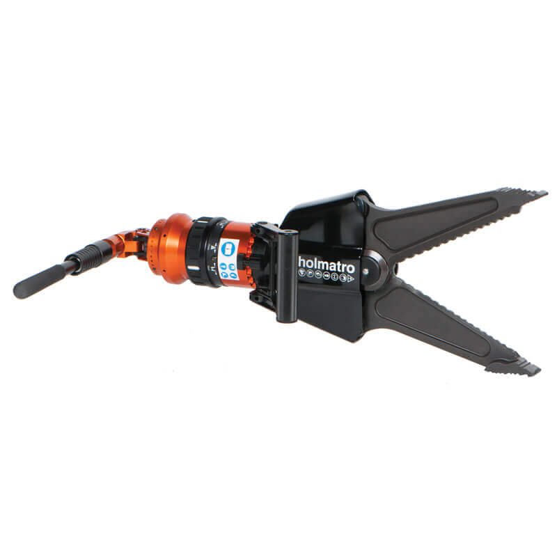 Combi Tool HCT 5117 RH, Hand Operated