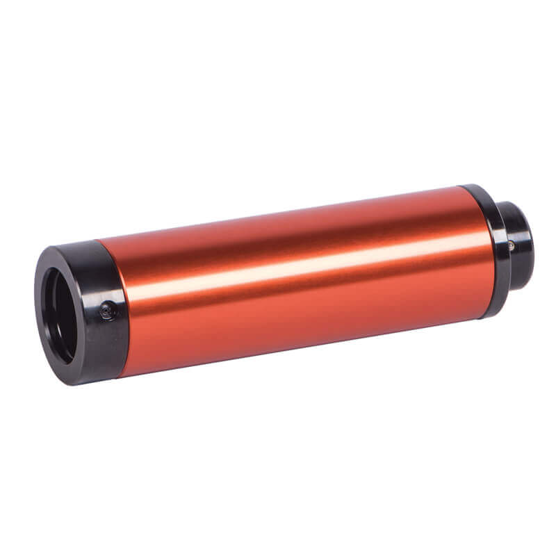 Extension Pipe TRE 01