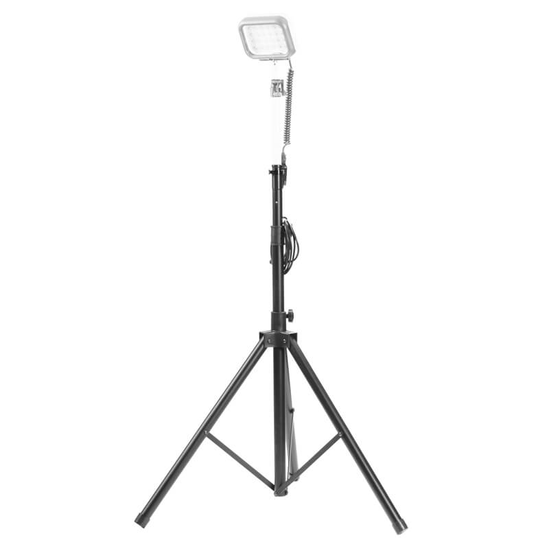 9430TP Tripod to Suit RALS