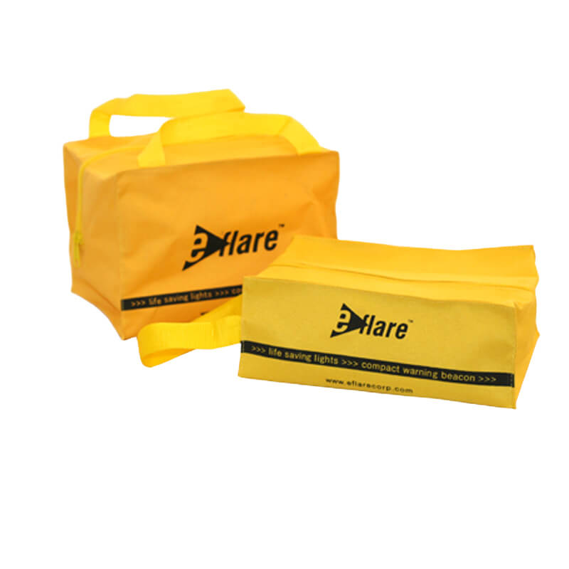 Beacon Carry Bag - Large (4-6 Beacons)