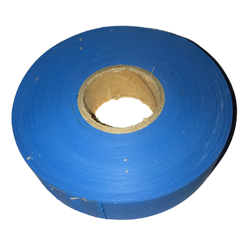 Survey Tape - Blue