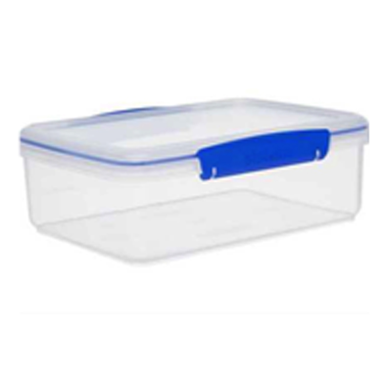 Flagging Tape Container - Includes Falgging Tape Guide