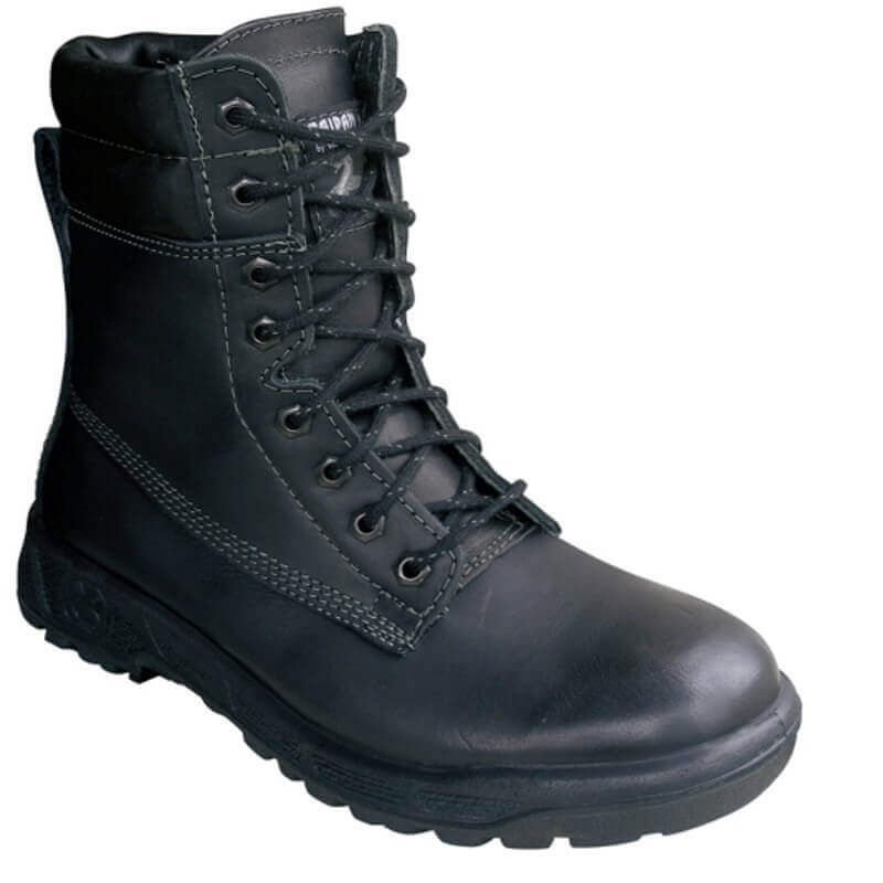 Wildland Fire Boot - High Leg - 5071