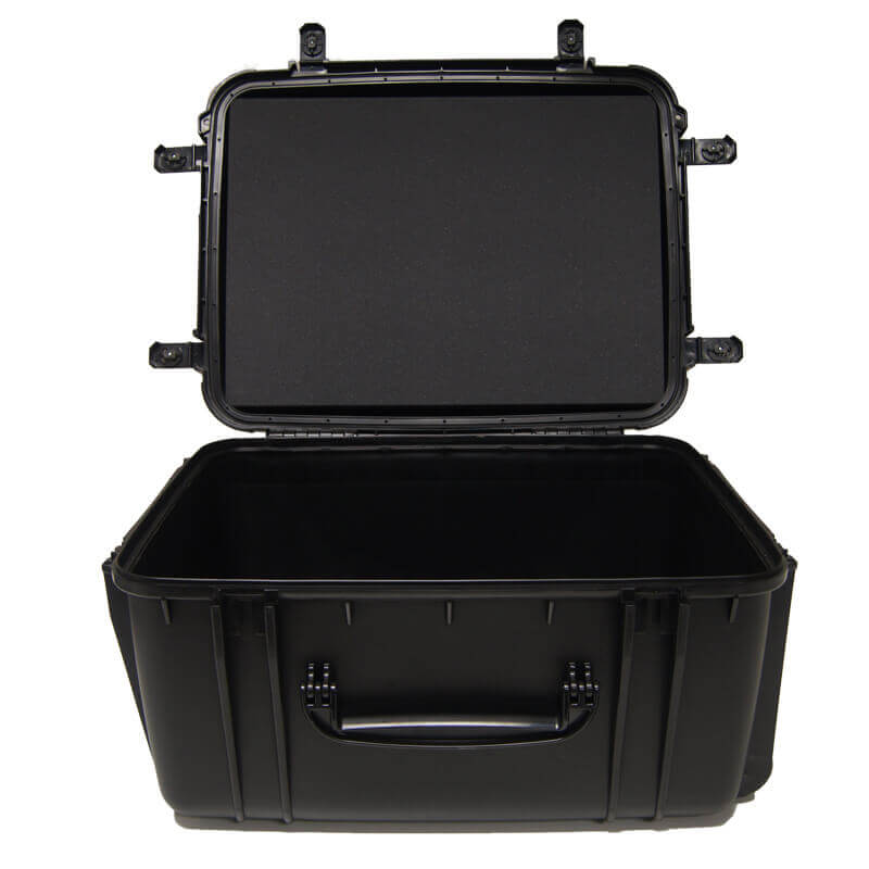 Biomarine Hard Storage Case