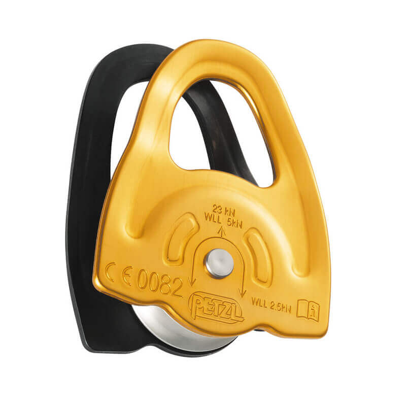 Petzl Mini Prusik/M Pulley P59