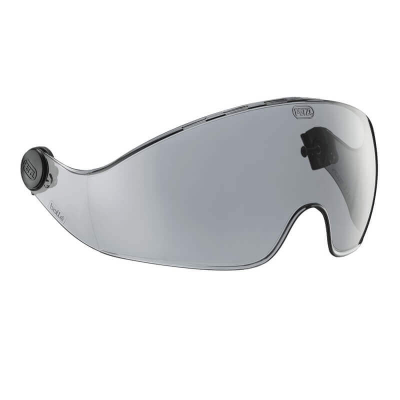 Petzl VIZIR Shadow face shield