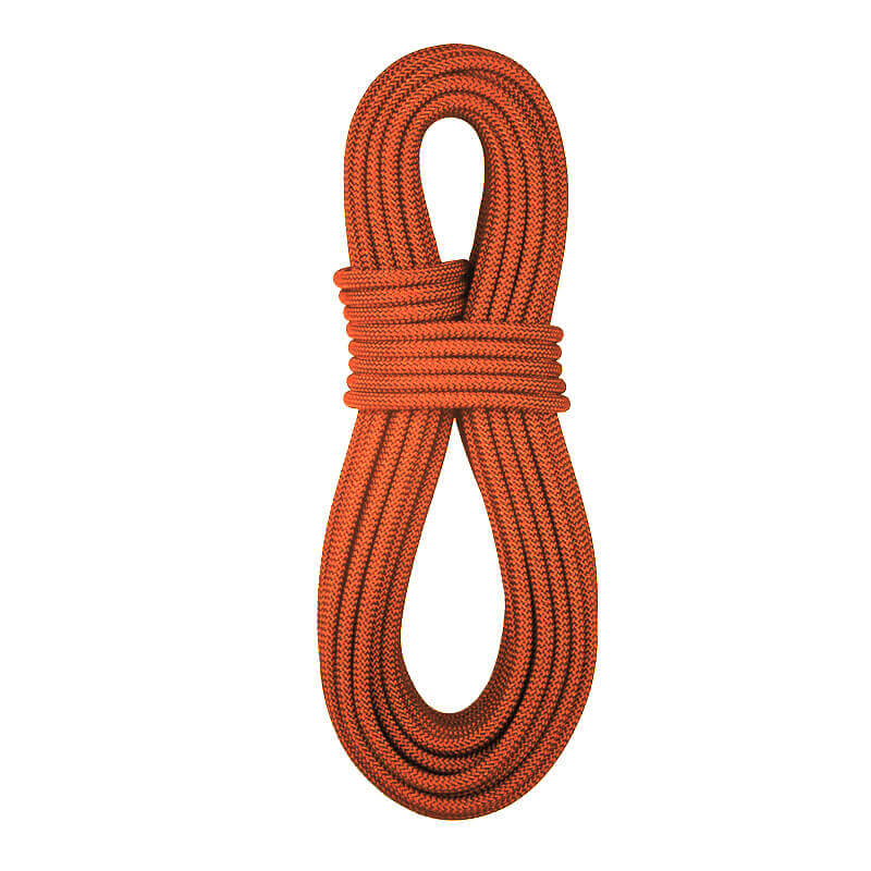 Blue Water Rope Assaultline++ 11.2mm - Orange - 200m