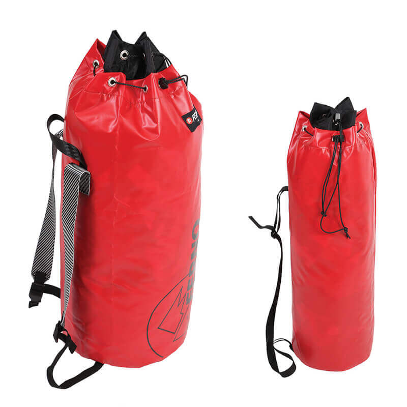 Ferno Heavy Duty Rope Bag 100 m