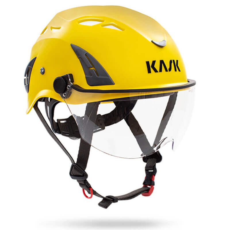 Kask AS Helmet