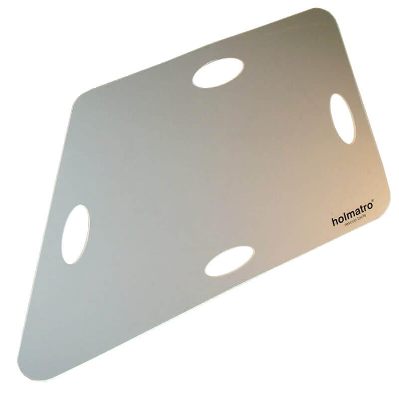 Protection Shield 900 X 500 mm