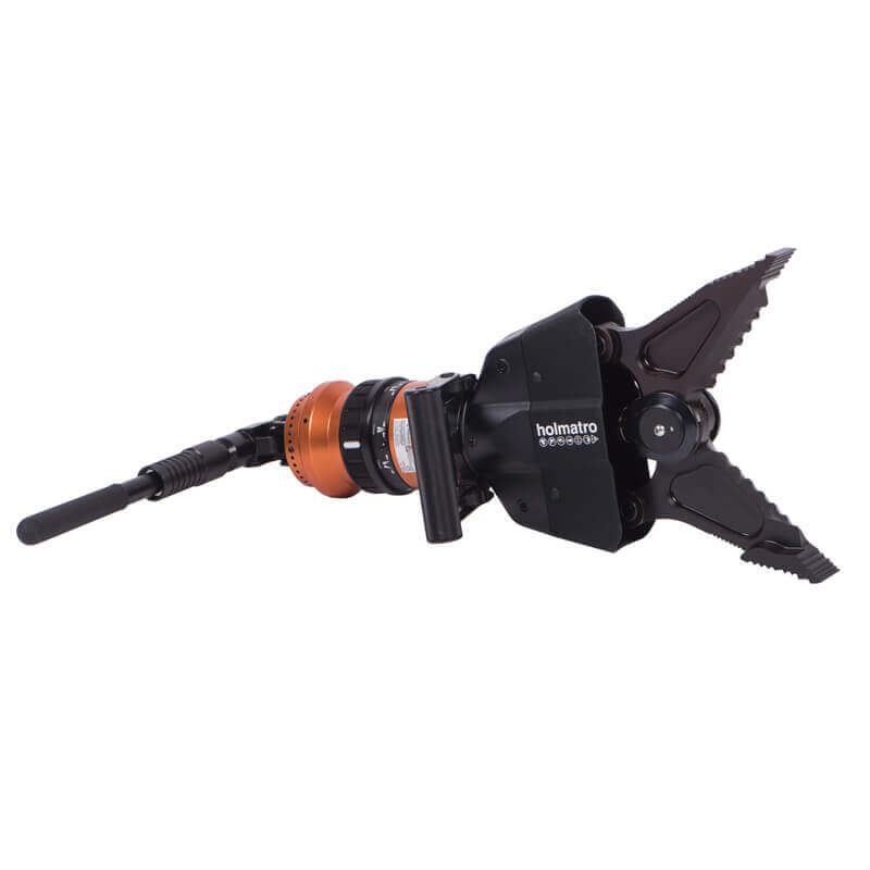 Combi Tool Hct 5111 RH, Hand Operated