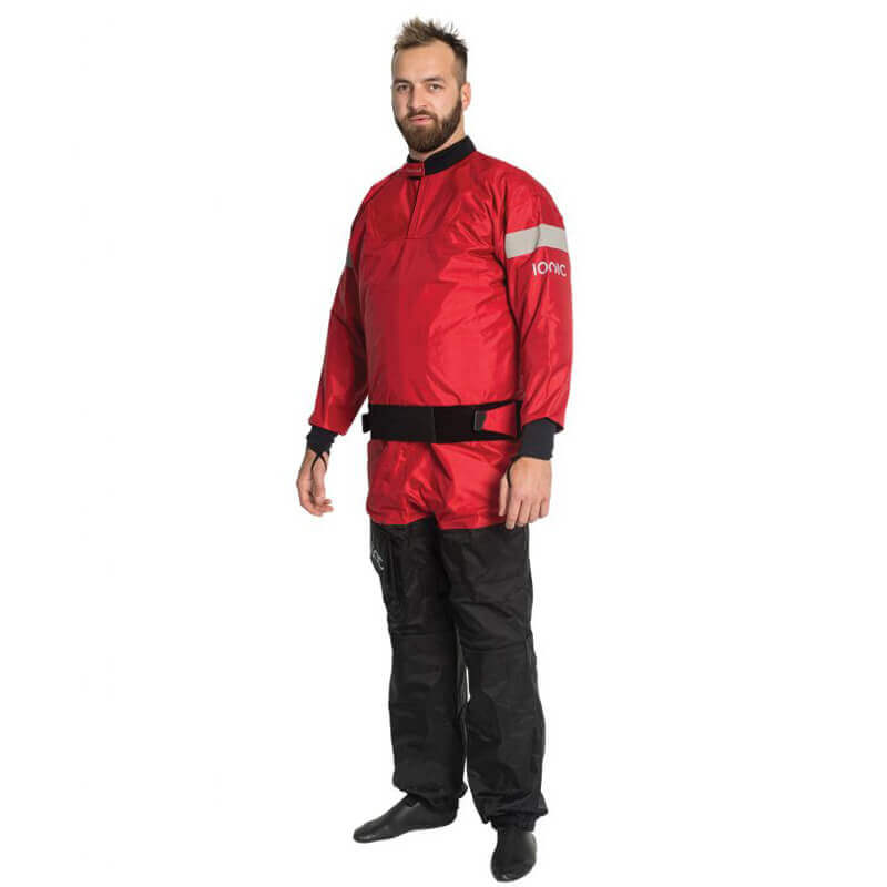 Water Rescue Floodsuit
