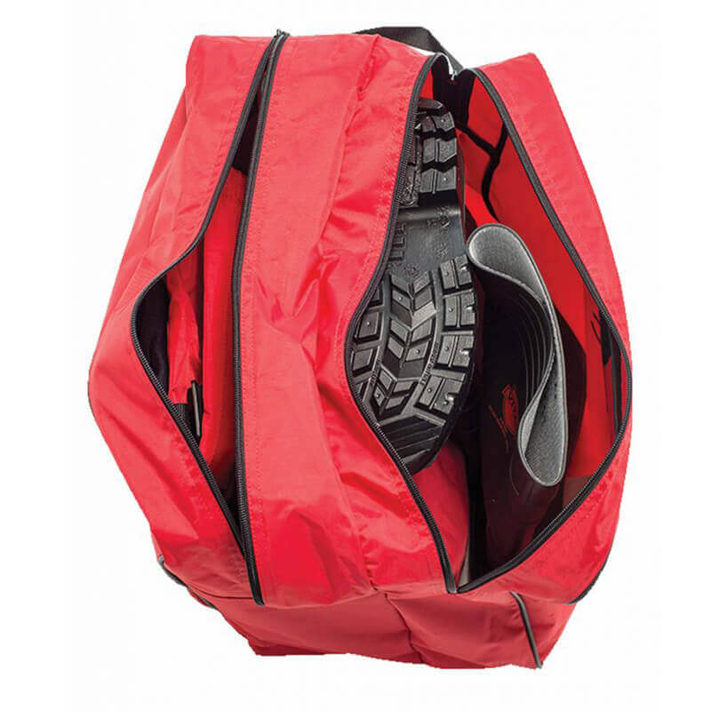 Water Rescue Floodsuit Dual Stowage Bag