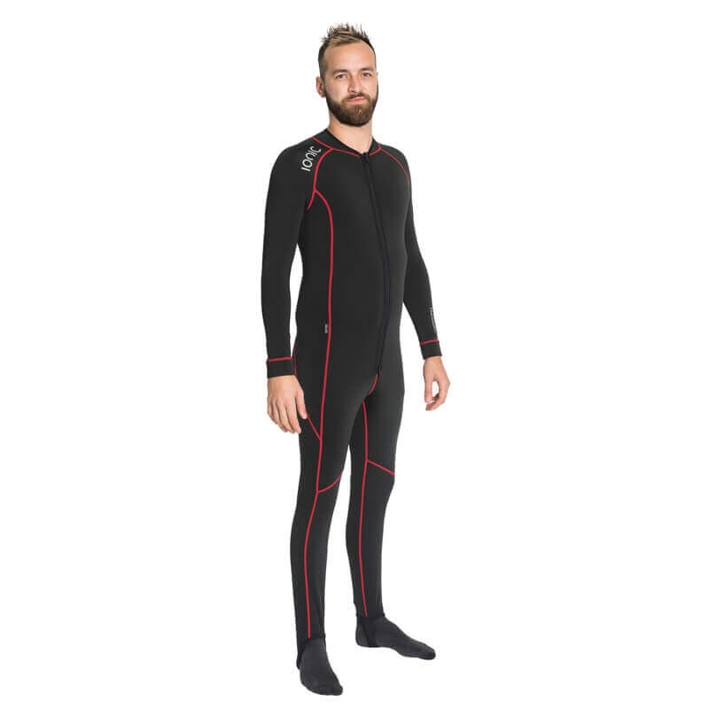 Water Rescue Thermaskin Undersuit