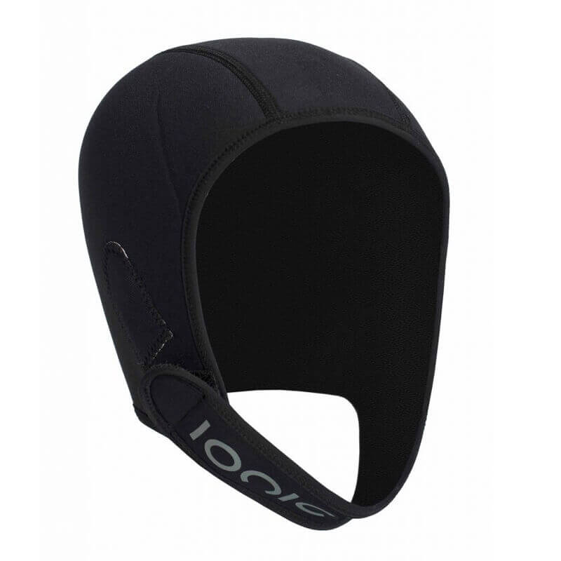 Water Rescue Neoprene Skull Cap