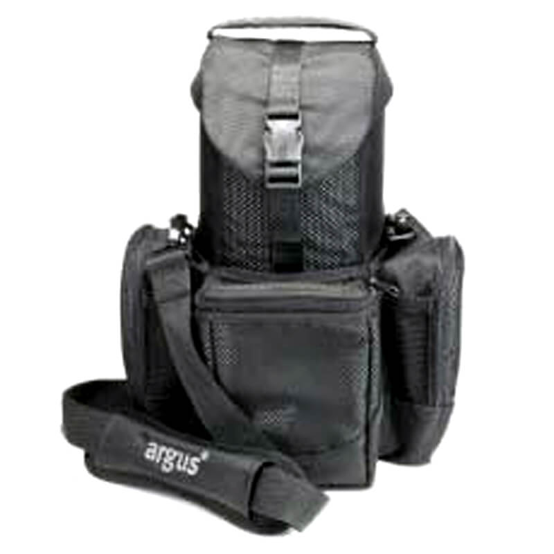 TT-Type / P-Type - Security Soft Case