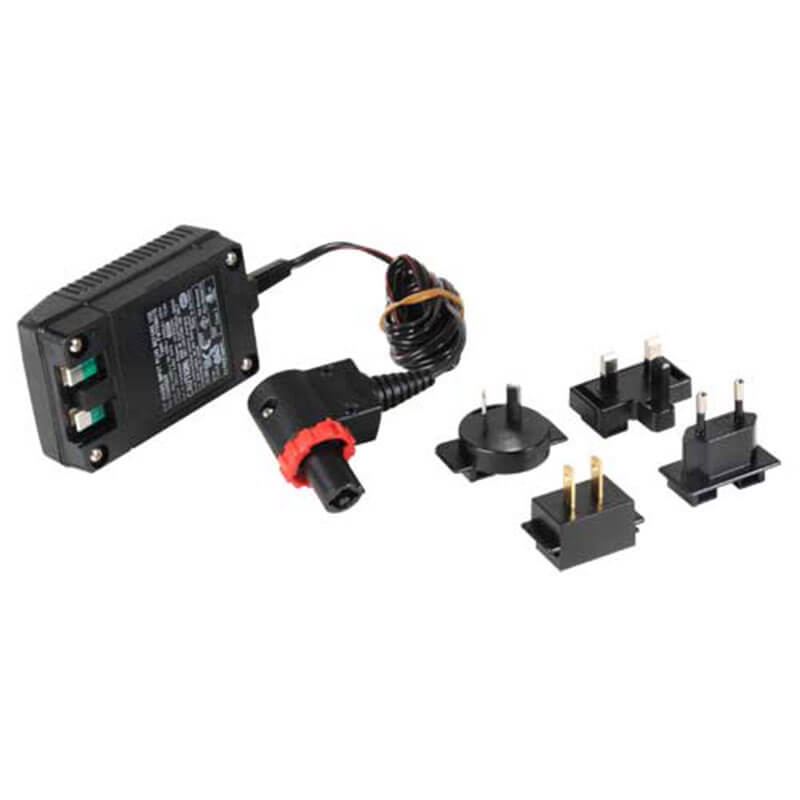 9438B RALS Universal Charger