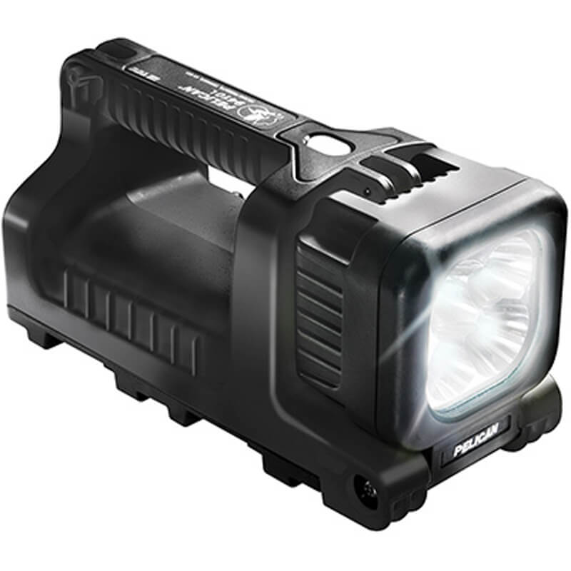 9410L Lantern - Large Light - LED Rechargeable