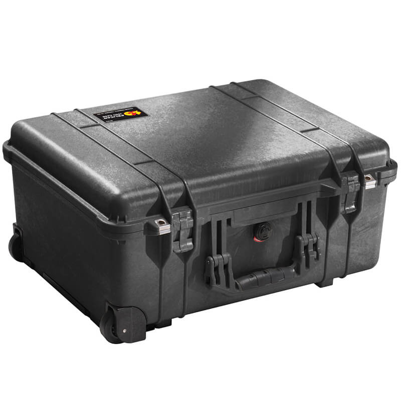 1560 Protector Case Large (No Foam)