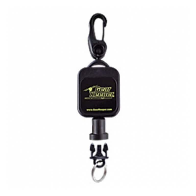 Gear Keeper - Lanyard