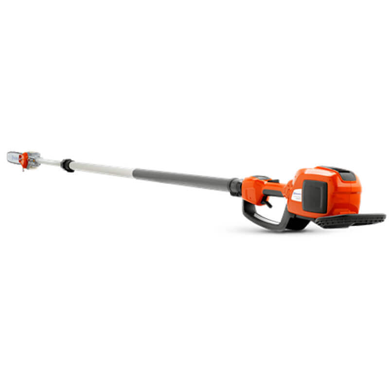 Husqvarna 536LiPT5 Battery Pole Saw