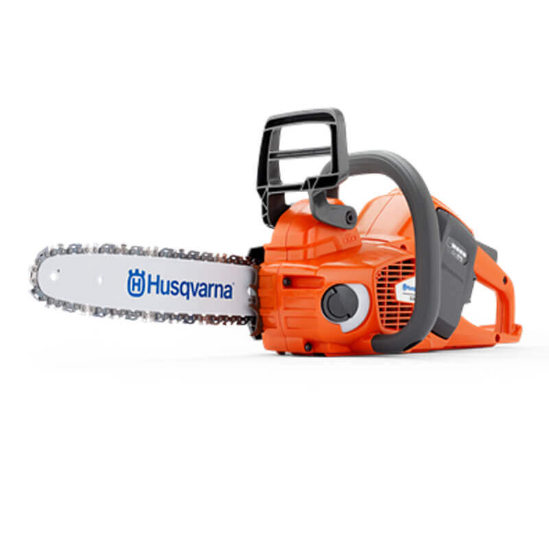 Husqvarna 536Li XP Battery Chainsaw