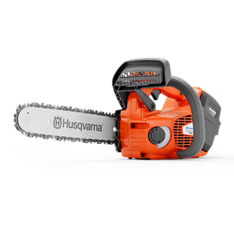 Husqvarna T536Li XP Battery Chainsaw
