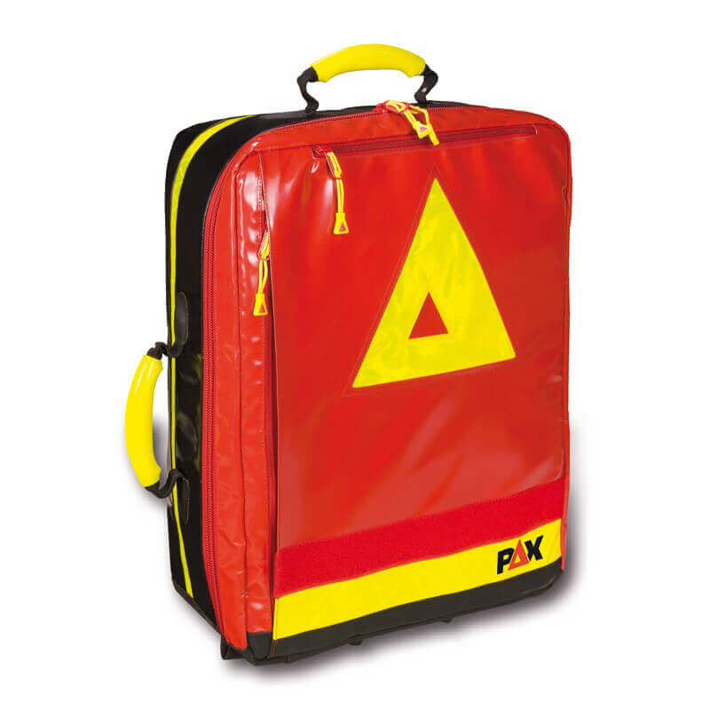 PAX-Dura - Medical Bag Wasserkuppe - Large