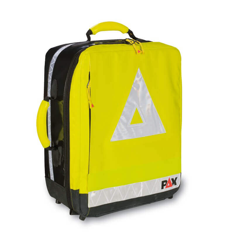 PAX-Plan - Medical Bag Feldberg - San