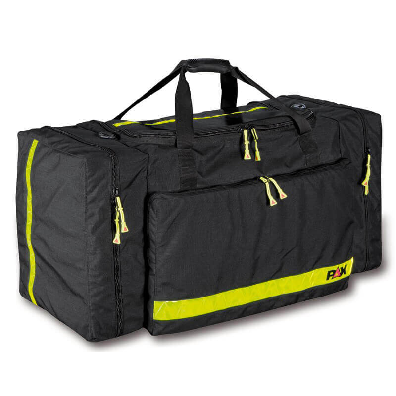 PAX-Dura - Firefighter Kit Bag - XL