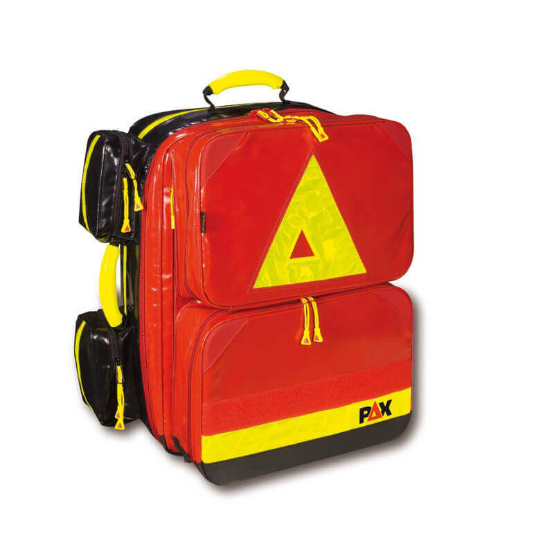 PAX-Dura - Medical Bag Wasserkuppe ST-FT2-T - Large