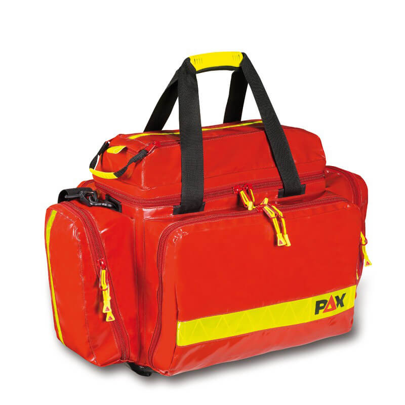 PAX-Plan - Medical Bag Dresden