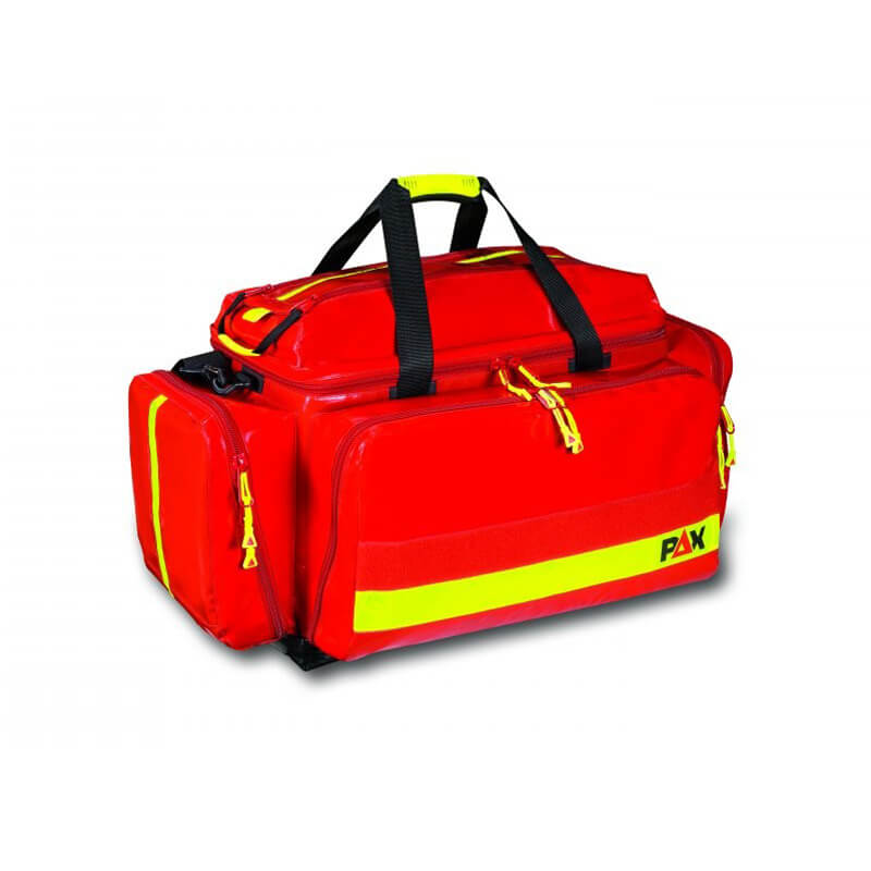 PAX-Plan - Medical Bag Gladbach