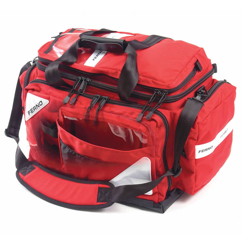 Ferno 5107 Professional Trauma Kit