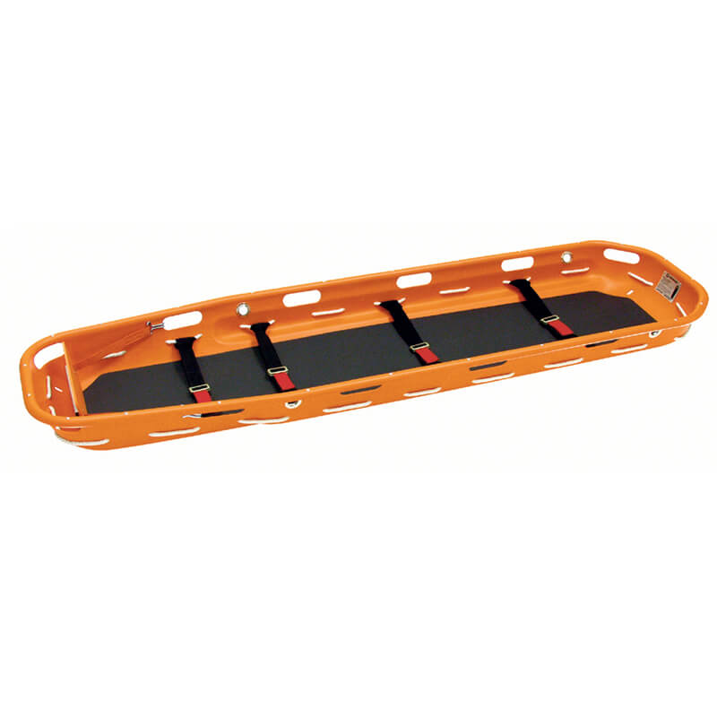 Ferno 71 Basket Stretcher One Piece