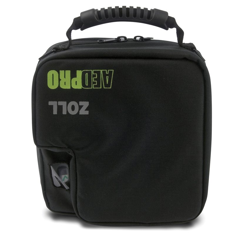 AED Pro - Soft Case