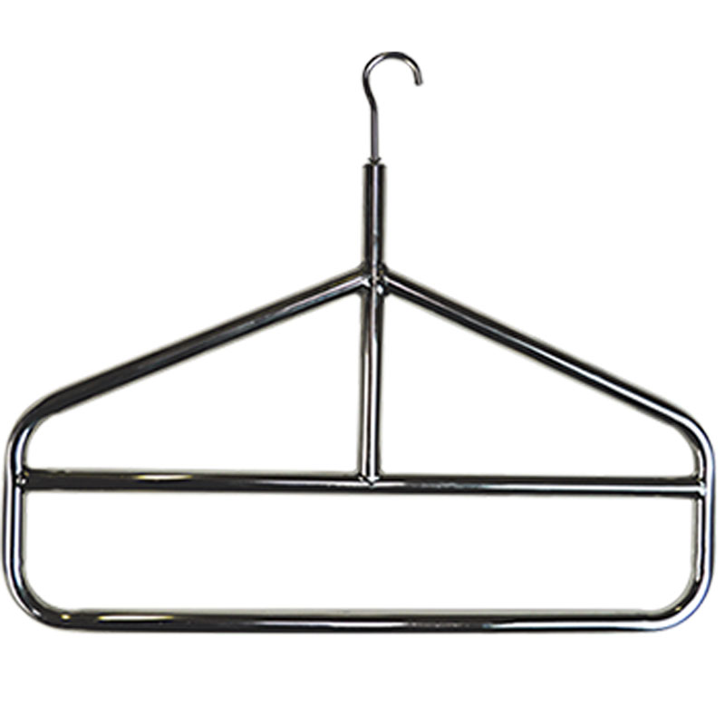 S&H Hanger for Structual Fire Garments - Q589