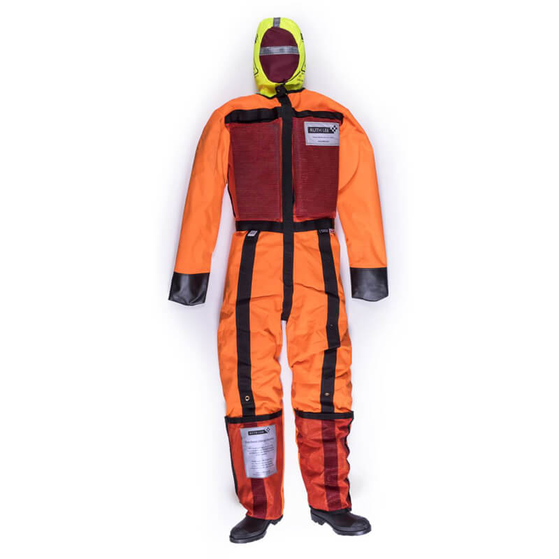 Rescue Dummy - Youth - Man Overboard - Water Rescue